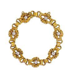 https://www.kentshire.com/collections/fine-jewelry/products/art-nouveau-knotted-bracelet