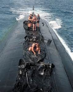 navy seals in action - Bing Images