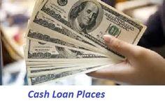 http://hugeinstantcashloans.pen.io/  Cash Loan Today,  Cash Loans,Fast Cash Loans,Quick Cash Loans,Cash Loan,Cash Loans Online,Cash Loans For Bad Credit,Instant Cash Loans,Online Cash Loans,Cash Loans Now