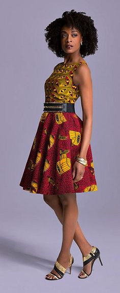 African mixed print short dress, african clothing, african dress, the african shop, african wedding dress, african outfit, african. Cotton African mixed print dress. Ankara | Dutch wax | Kente | Kitenge | Dashiki | African print dress | African fashion | African women dresses | African prints | Nigerian style | Ghanaian fashion | Senegal fashion | Kenya fashion | Nigerian fashion | Ankara crop top (affiliate)