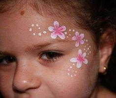 48 ideas de Pintacaritas para niños (12) | Curso de organizacion de hogar aprenda a ser organizado en poco tiempo