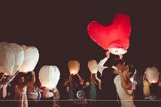 Wedding with love fotografia