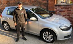 Derby used car sales specialist. Drive Vehicle Sales second hand car & electric car dealership. Stocking quality used cars, vans, hybrid & eco cars. Safe Drive, Stoke On Trent, Electric Cars, Two Hands, Volkswagen Golf, Used Cars, Cars For Sale, Derby, Military Jacket