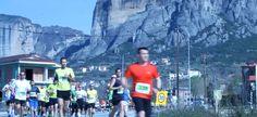 8ος Διεθνής Ημιμαραθώνιος Δρόμος Θανάσης Σταμόπουλος - Κυριακή 15 Μαρτίου 2015