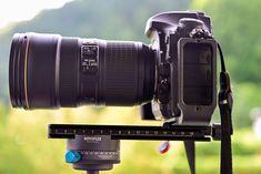 Panoramafotografie - quick and dirty ... - Fotoworkshops im Ennstal und Salzkammergut | Bildlizenzierung | Prints Workshop, Tricks, Binoculars, Photos, Studying, Photo Illustration, Atelier, Work Shop Garage