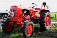 FahrTractors - Google Search Antique Tractors, Monster Trucks, Germany, Google Search, Vehicles, Antique Cars, Deutsch, Car, Vehicle