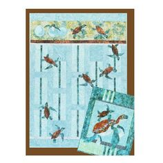 Applique Quilt Patterns, Paper Piecing Patterns, Owl Patterns, Cute Quilts, Baby Quilts, Owl Quilts, Quilting Projects, Quilting Designs, Quilt Design