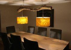 Die 55 Besten Bilder Von Diy Holz Lampen Diy Lamps