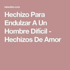 Hechizo Para Endulzar A Un Hombre Difícil - Hechizos De Amor Oshun Prayer, Prayer For Love, White Magic, Badass Quotes, Note To Self, Cosmetology, Natural Wonders, Wicca, Feng Shui