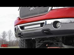 Rough country 70567 50 inch curved led light bar upper rough country 70567 50 inch curved led light bar upper windshield mounting brackets jeep grand cherokee zj rough country pinterest jeep grand aloadofball Gallery