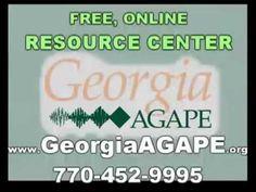 Adoption Organizations Alpharetta GA, Adoption, 770-452-9995, Georgia AG... https://youtu.be/bHV1c5DB0bE
