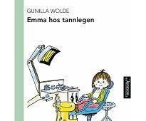 Bøker   Sprell - veldig fine leker og barneromsinteriør