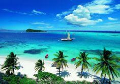 Iles-Grenadines-les-5-meilleurs-spots-a-decouvrir.jpg (1500×1049)