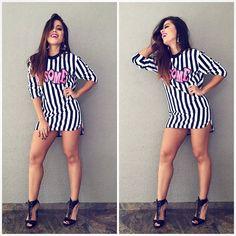 Anitta, cantora - Brasil