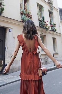 Outstanding Summer Fresh Look. Lovely Colors and Shape. The Best of summer fashion in 2017.