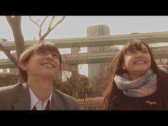 """3 BAKA of drama """"Suikyu Yankees"""" reunited!!! [Trailer] https://www.youtube.com/watch?v=ZSfJRWN_EDY Yudai Chiba x Airi Matsui, Taishi Nakagawa, Ryo Yoshizawa. J movie """"Tsuugaku Series """"Tsuugaku densha (lit. Commuting to school series """"Commuter Tram"""")"""". Release on Nov/07/'15 [Plot] http://asianwiki.com/Tsuugaku_Series_Tsuugaku_Densha"""