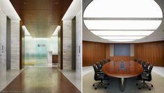 UBS Offices – Atlanta | SOM | Skidmore, Owings & Merrill LLP