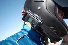 http://#ActionCam en http://#motocicleta. Dale ME GUSTA si lo necesitas ya! http://#camara