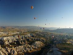 Balloons | Flickr - Photo Sharing!