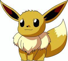 pokemon clipart google search sticker inspiration pinterest rh pinterest com pokemon clipart transparent pokemon clip art images