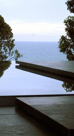 Millionaire Beach House | ~LadyLuxury~