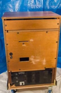Leslie 770 in Hessen - Reinheim | Musikinstrumente und Zubehör gebraucht kaufen | eBay Kleinanzeigen