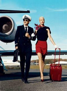#travel #cabinmax #adventure #holiday #idea #fun #summer #trip #fly #bag #suitcase https://cabinmax.com/