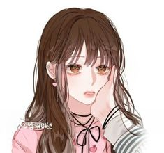 BOYCHAAA-GIRL   Anime Amino Amino