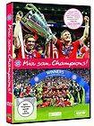 EUR 14,95 - Mia san Champions (FC Bayern München 2012/2013) - http://www.wowdestages.de/2013/07/27/eur-1495-mia-san-champions-fc-bayern-munchen-20122013/