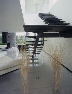 Casa GO / Bitar Arquitectos