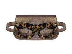 lucy-posh-belt-bronze-turtle-front Turtle, Belt, Accessories, Handkerchief Dress, Belts, Turtles, Waist Belts, Tortoise Turtle, Tortoise