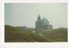 Castle Hill Lighthouse, Narragansett Rhode Island, Newport Rhode Island, Cape Cod Usa, Cape Elizabeth Maine, Evanston Illinois, Philadelphia Usa, Cape Neddick