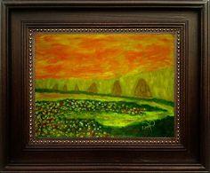 noktysart | Landscape