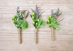 13 Amazing Ways to Use Lavender In Your Wedding - The Knot Blog