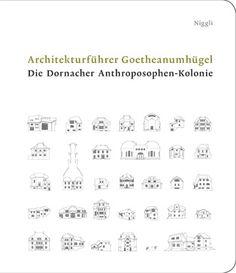 Die 10 besten bilder von anthroposophische architektur architektur rudolf steiner und dornach - Anthroposophische architektur ...