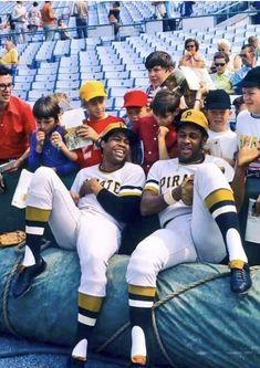 Baseball Players, Football, Mlb Uniforms, Pittsburgh Pirates Baseball, Jolly Roger, Major League, Sports, History, Vintage