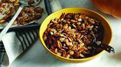 Easy recipes for beginners roasted pumpkin seeds for sale online recipes today! Roasted Pumpkin Seeds, Roast Pumpkin, Pumpkin Seed Nutrition, Easy Recipes For Beginners, Seeds For Sale, Vegetarian Chili, Nutrition Guide, Sweet And Salty, Recipe Today