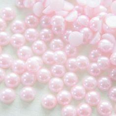balloon, fashion, minimalist, pastel, pink, random, style, tumblr ...
