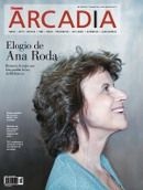 Elogio de Ana Roda  Renuncia la mujer que hizo posible la Ley de Bibliotecas. Lea además una diatriba contre el regreso del punk, y conozca la censura a la libre circulación de ideas de TED.