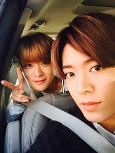 #Yuta #NCT127 #NakamotoYuta