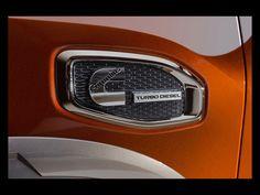 2016-Nissan-Titan-XD