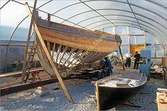 B092 Galway Hooker ST John Letterard County Galway Fishing Cargo Boat Photo   eBay Wood Boat Plans, Classic Sailing, Wooden Boat Building, Wooden Ship, Wooden Boats, Ireland, Irish, Fishing, Ships