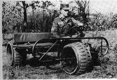 Esta maquina no se si catalogarla como motocicleta o como mula mecánica, la FN AS 24, pesaba 170 Kg. podía cargar 350 Kg. y alcanzar una velocidad máxima de 97 Km/h. Estaba impulsada por un motor FN 24, bicilindrico de 2 tiempos y 245 cc que rendia 15 hp.: (1) Más en www.elgrancapitan.org/foro