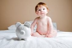 Grants and Aid for #Infertility Treatment | #Fertility Grants and IVF Grant Information