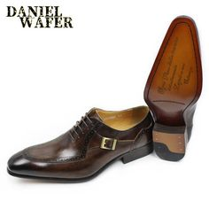 Free shipping Black Shoes, Men's Shoes, Dress Shoes, Leather Men, Leather Shoes, Men Coffee, Black Coffee, Casual Shoes, Men Casual