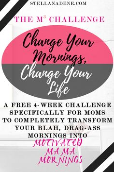 girlboss, #girlboss, bossmom, bossmoms, #bossmom, #bossmoms, affirmations for confidence, affirmations for success, affirmations for health, affirmations for depression, affirmations for money, affirmations morning, affirmations for love, affirmations for relationships, affirmations for anxiety, affirmations for women, affirmations for business, affirmations for productivity, affirmations for inspiration, inspirational affirmations, affirmations, affirmations for women, affirmations journal…