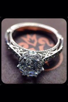 Vintage ring                                                                                                                                                     More