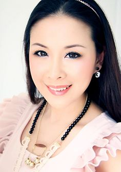 o kean asian single women Welcome to video 3 of 3 on asian single females to get more tips, be sure to visit .
