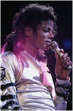 BAD Tour https://www.youtube.com/playlist?list=PLZ_qGEoAYMUSXxhvBjJLcwpBEeueYT2wh