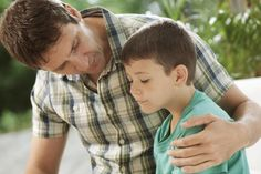 Co-Parenting After A High Conflict Divorce